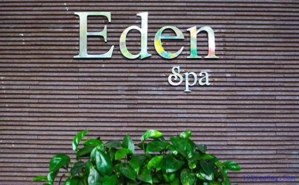 top 10 spa lam dep uy tin va chat luong o tp ho chi minh 4 - Top 10 spa làm đẹp uy tín và chất lượng ở Tp Hồ Chí Minh