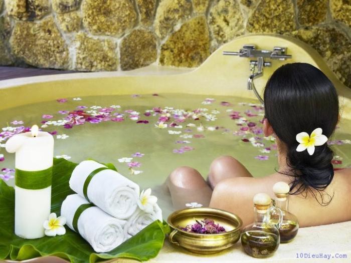 top 10 spa lam dep uy tin va chat luong o tp ho chi minh 6 - Top 10 spa làm đẹp uy tín và chất lượng ở Tp Hồ Chí Minh