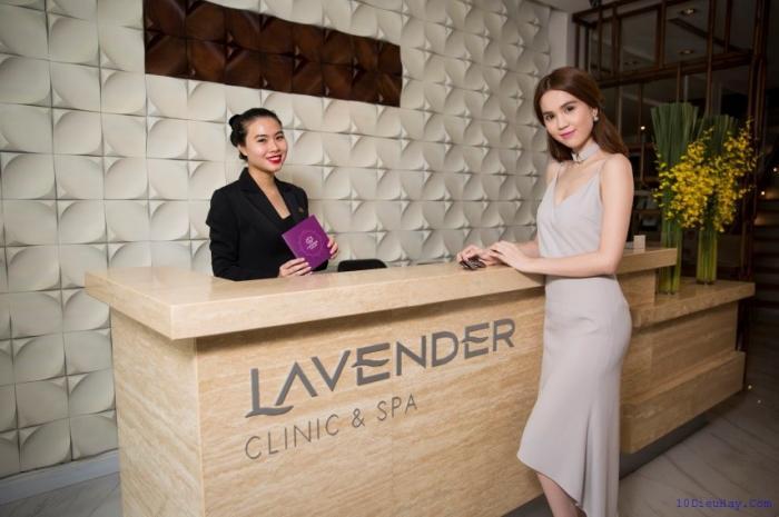 top 10 spa lam dep uy tin va chat luong o tp ho chi minh 8 - Top 10 spa làm đẹp uy tín và chất lượng ở Tp Hồ Chí Minh