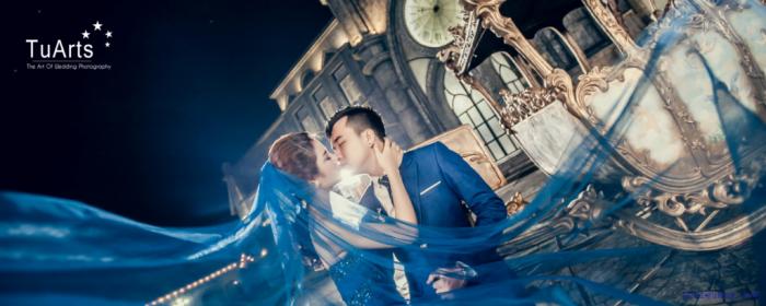 top 10 studio chup anh cuoi dep nhat o ha noi 1 - Top 10 studio chụp ảnh cưới đẹp nhất ở Hà Nội