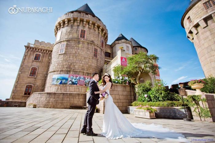 top 10 studio chup anh cuoi dep nhat o ha noi 2 - Top 10 studio chụp ảnh cưới đẹp nhất ở Hà Nội
