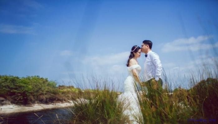 top 10 studio chup anh cuoi dep nhat o ha noi 4 - Top 10 studio chụp ảnh cưới đẹp nhất ở Hà Nội