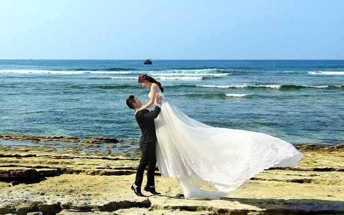 top 10 studio chup anh cuoi dep nhat o ha noi 6 - Top 10 studio chụp ảnh cưới đẹp nhất ở Hà Nội