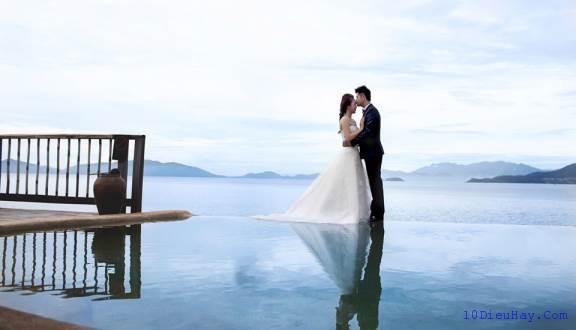 top 10 studio chup anh cuoi dep nhat o tp ho chi minh 2 - Top 10 studio chụp ảnh cưới đẹp nhất ở Tp Hồ Chí Minh