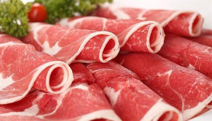top 10 thuc pham bo mau nhat cho phu nu mang thai 2 - Top 10 thực phẩm bổ máu nhất cho phụ nữ mang thai