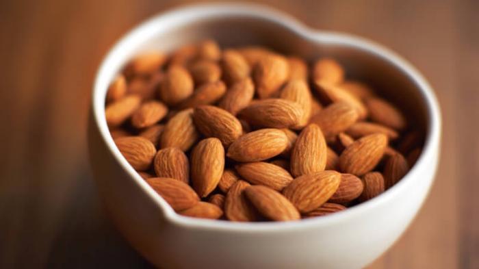 top 10 thuc pham giup thai nhi tang can nhanh 5 - Top 10 thực phẩm giúp thai nhi tăng cân nhanh