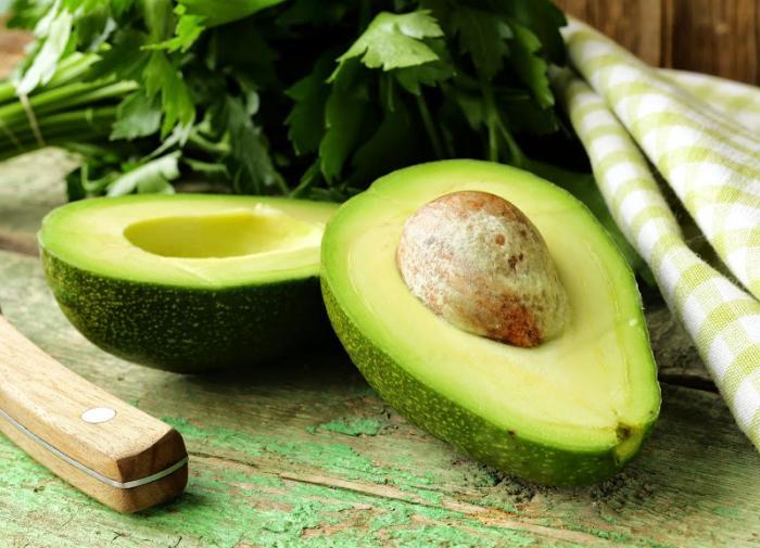 top 10 thuc pham giup thai nhi tang can nhanh 6 - Top 10 thực phẩm giúp thai nhi tăng cân nhanh