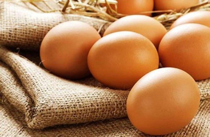 top 10 thuc pham giup thai nhi tang can nhanh 7 - Top 10 thực phẩm giúp thai nhi tăng cân nhanh