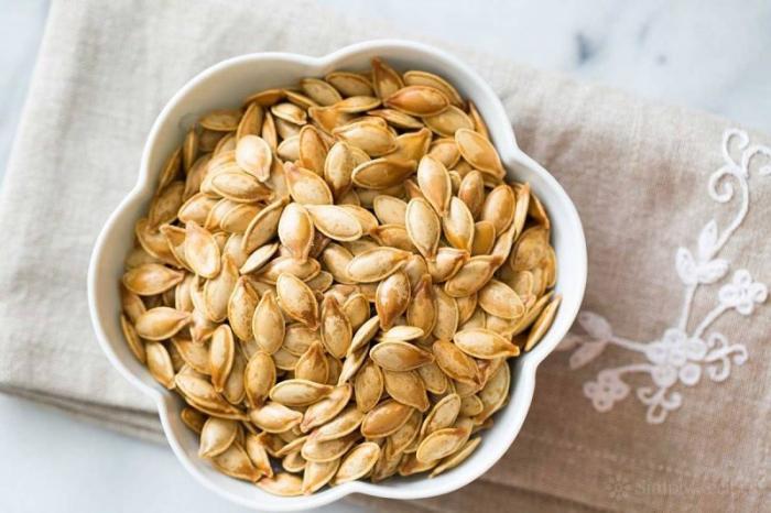 top 10 thuc pham giup thai nhi tang can nhanh - Top 10 thực phẩm giúp thai nhi tăng cân nhanh