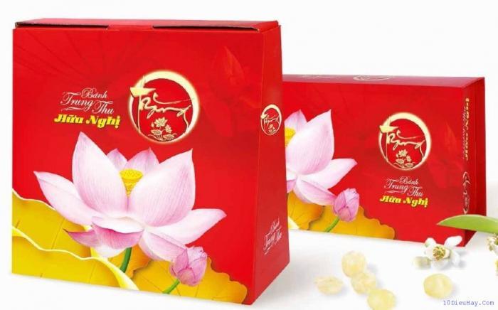 top 10 thuong hieu banh trung thu uy tin va chat luong nhat tai viet nam 1 - Top 10 thương hiệu bánh trung thu uy tín và chất lượng nhất tại Việt Nam