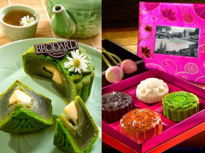 top 10 thuong hieu banh trung thu uy tin va chat luong nhat tai viet nam 8 - Top 10 thương hiệu bánh trung thu uy tín và chất lượng nhất tại Việt Nam