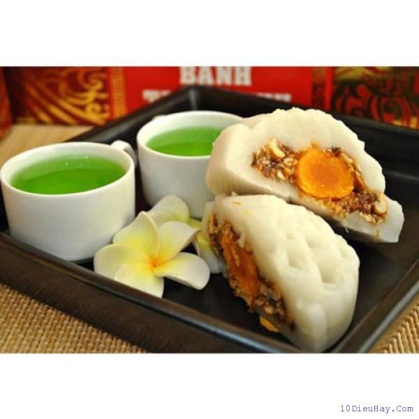 top 10 thuong hieu banh trung thu uy tin va chat luong nhat tai viet nam 9 - Top 10 thương hiệu bánh trung thu uy tín và chất lượng nhất tại Việt Nam