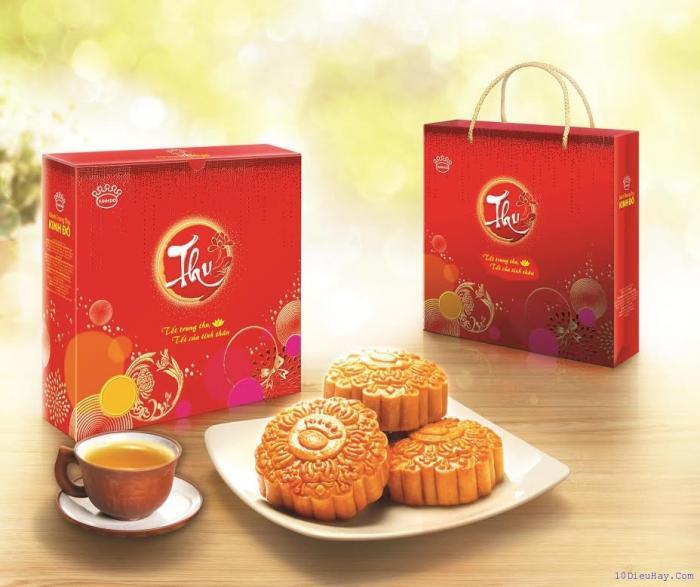 top 10 thuong hieu banh trung thu uy tin va chat luong nhat tai viet nam - Top 10 thương hiệu bánh trung thu uy tín và chất lượng nhất tại Việt Nam