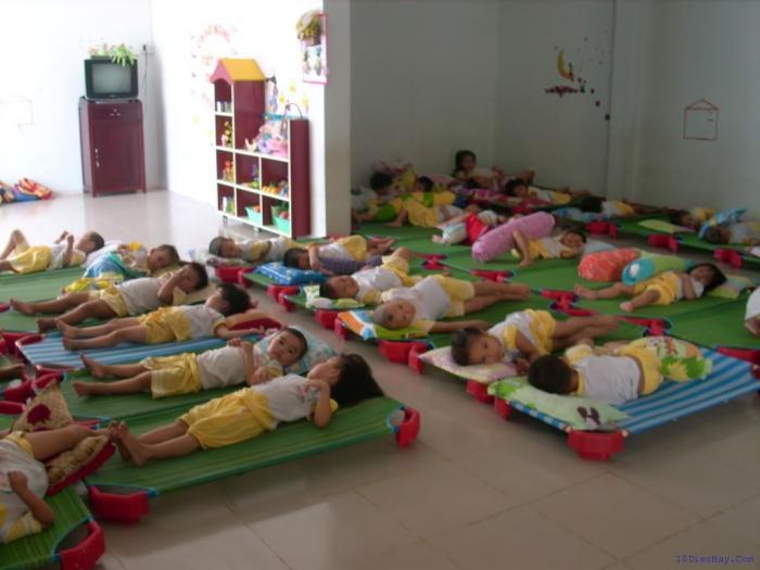 top 10 truong mam non uy tin va chat luong tot nhat o ha noi 6 - Top 10 trường mầm non uy tín và chất lượng tốt nhất ở Hà Nội