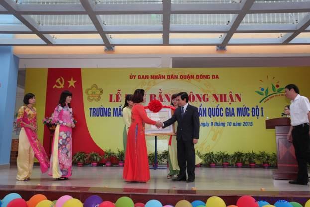 top 10 truong mam non uy tin va chat luong tot nhat o ha noi 7 - Top 10 trường mầm non uy tín và chất lượng tốt nhất ở Hà Nội