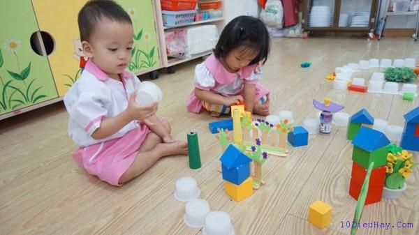 top 10 truong mam non uy tin va chat luong tot nhat o tp ho chi minh 7 - Top 10 trường mầm non uy tín và chất lượng tốt nhất ở Tp Hồ Chí Minh
