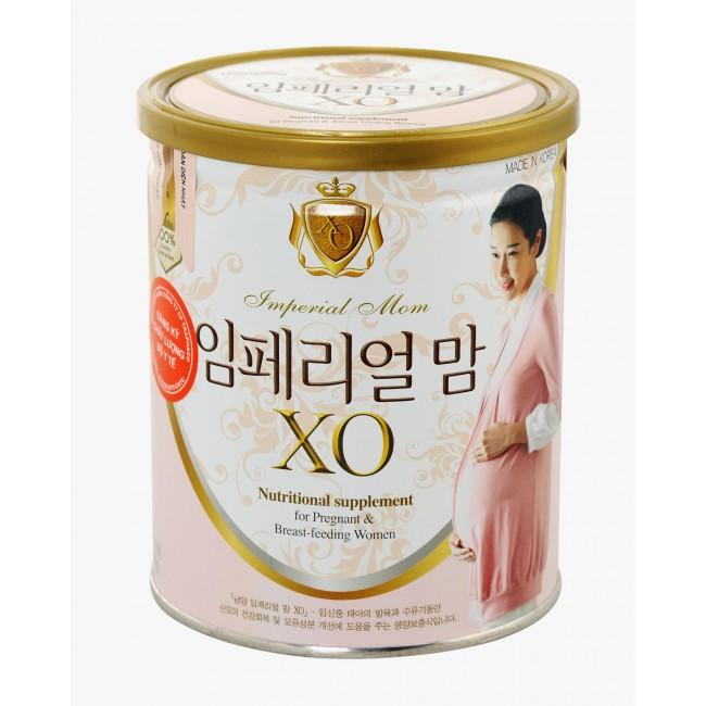 top 12 loai sua tot nhat cho phu nu mang thai 3 - Top 12 loại sữa tốt nhất cho phụ nữ mang thai