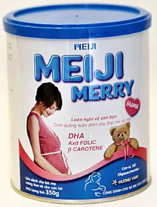 top 12 loai sua tot nhat cho phu nu mang thai - Top 12 loại sữa tốt nhất cho phụ nữ mang thai