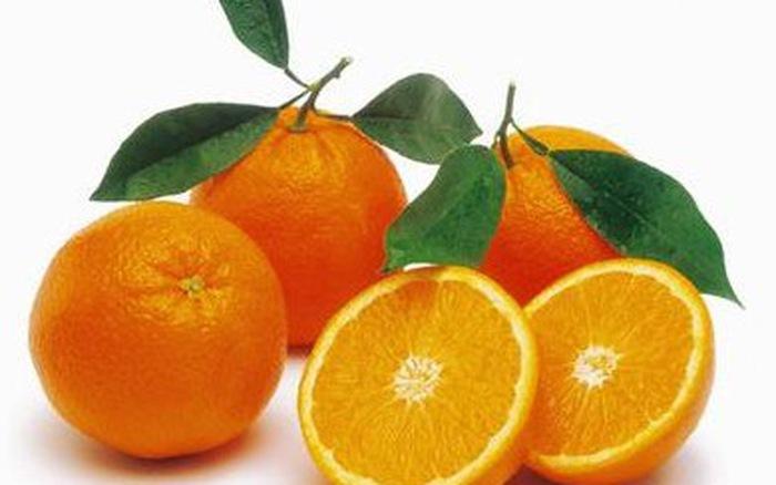 top 12 loai trai cay giup me bau giai nhiet ngay nong 1 - Top 12 loại trái cây giúp mẹ bầu giải nhiệt ngày nóng