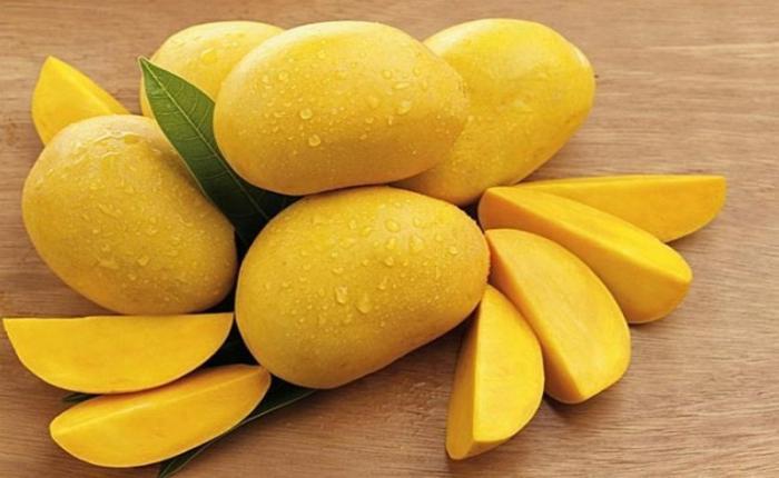 top 12 loai trai cay giup me bau giai nhiet ngay nong 2 - Top 12 loại trái cây giúp mẹ bầu giải nhiệt ngày nóng