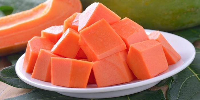 top 12 loai trai cay giup me bau giai nhiet ngay nong 4 - Top 12 loại trái cây giúp mẹ bầu giải nhiệt ngày nóng
