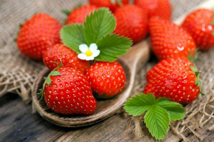 top 12 loai trai cay giup me bau giai nhiet ngay nong 8 - Top 12 loại trái cây giúp mẹ bầu giải nhiệt ngày nóng
