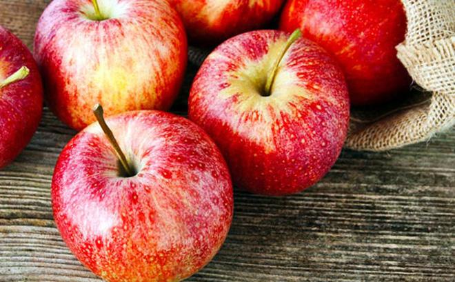 top 12 loai trai cay giup me bau giai nhiet ngay nong 9 - Top 12 loại trái cây giúp mẹ bầu giải nhiệt ngày nóng