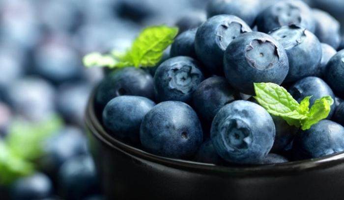 top 13 loai trai cay tot nhat cho ba bau 10 - Top 13 loại trái cây tốt nhất cho bà bầu