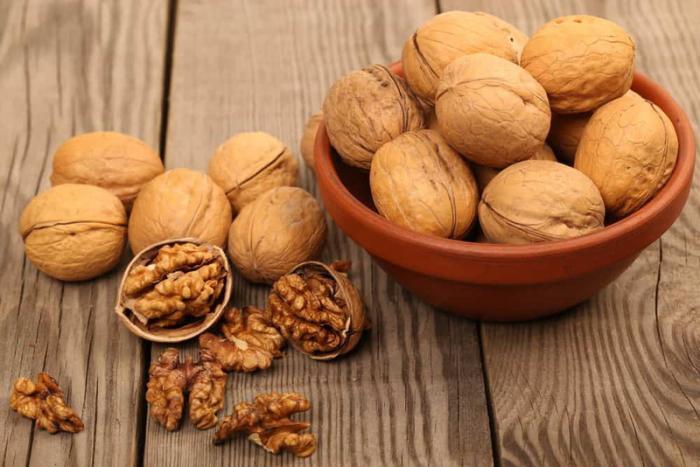 top 13 loai trai cay tot nhat cho ba bau 11 - Top 13 loại trái cây tốt nhất cho bà bầu