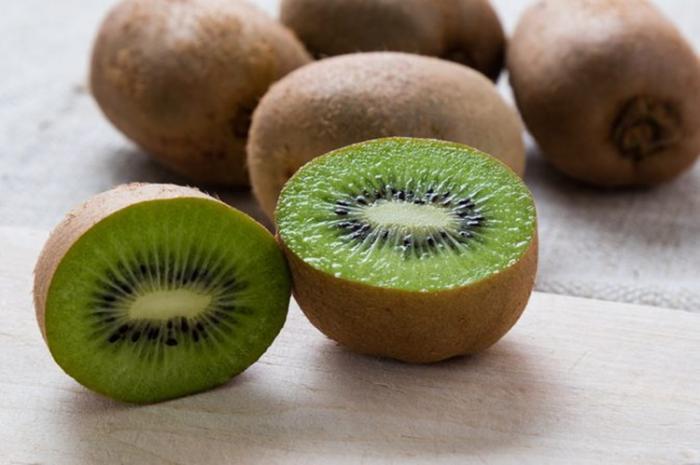 top 13 loai trai cay tot nhat cho ba bau 2 - Top 13 loại trái cây tốt nhất cho bà bầu