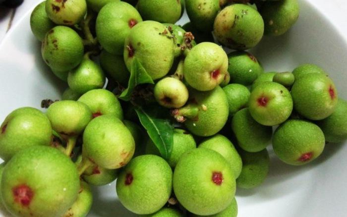 top 13 loai trai cay tot nhat cho ba bau 5 - Top 13 loại trái cây tốt nhất cho bà bầu