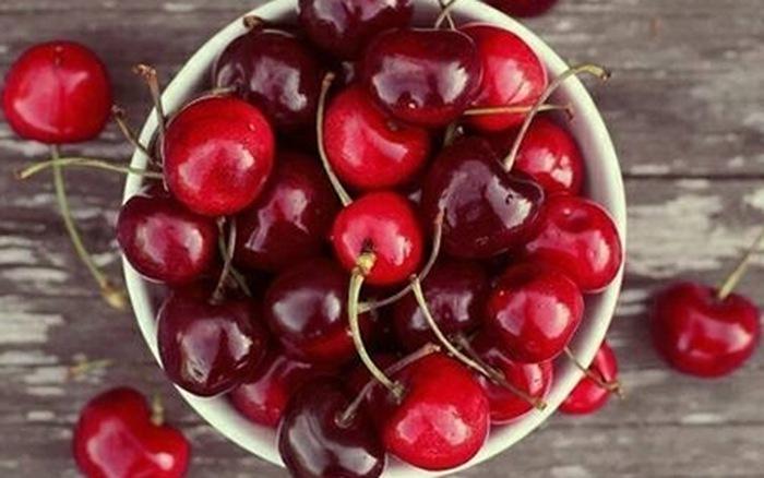 top 13 loai trai cay tot nhat cho ba bau 7 - Top 13 loại trái cây tốt nhất cho bà bầu