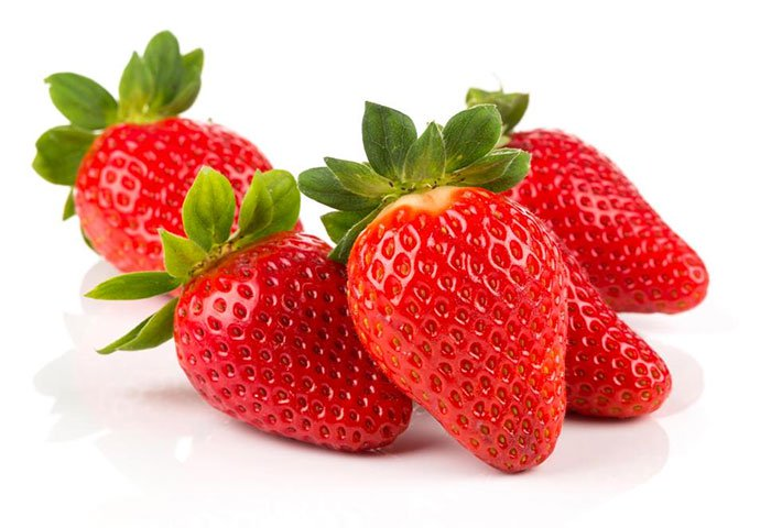top 13 loai trai cay tot nhat cho ba bau 8 - Top 13 loại trái cây tốt nhất cho bà bầu