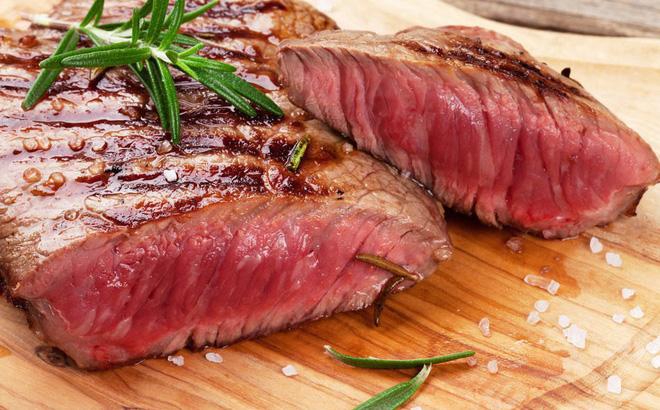 top 7 loai thuc pham co the gay nguy co di tat thai nhi 1 - Top 7 loại thực phẩm có thể gây nguy cơ dị tật thai nhi