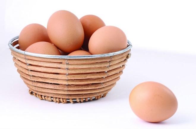 top 7 loai thuc pham co the gay nguy co di tat thai nhi 2 - Top 7 loại thực phẩm có thể gây nguy cơ dị tật thai nhi