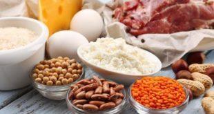 Top 7 thực đơn ăn kiêng giúp giảm cân cấp tốc an toàn hiệu quả nhất