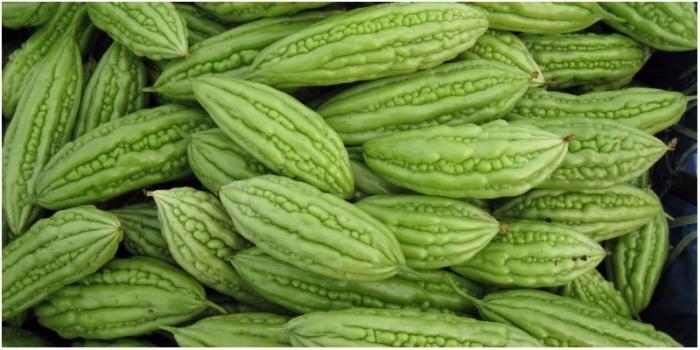 top 7 thuc pham lam tang nguy co say thai ma me bau can phai biet 3 - Top 7 thực phẩm làm tăng nguy cơ sảy thai mà mẹ bầu cần phải biết