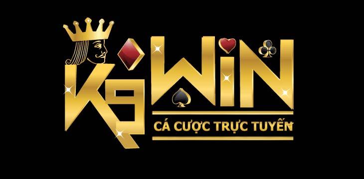 k9win - K9Win Việt Nam - Thiên đường giải trí trực tuyến hàng đầu Châu Á